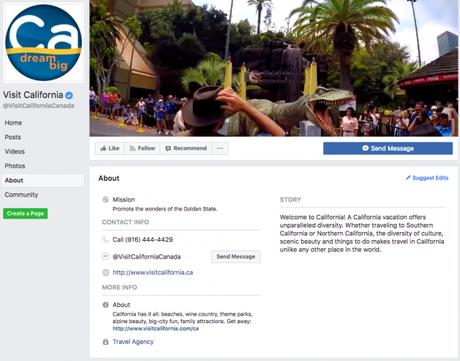 Comment obtenir un maximum de 'J'aime' sur Facebook ? Les astuces qui fonctionnent réellement