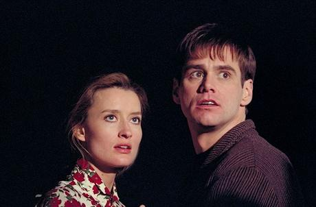 [1 CINÉPHILE = 1 FILM CULTE] : The Truman Show
