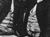 princes Louis Othon Bavière, gravure d'après photographie