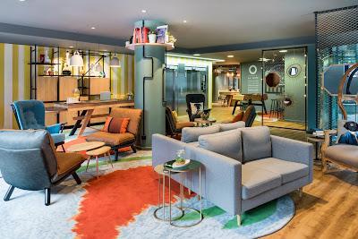 Des aparthotels kids friendly pour des parents apaisés