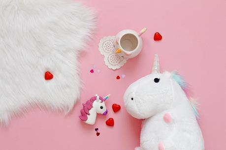 Petites idées cadeaux pour la St Valentin ( ou pas ) ♥