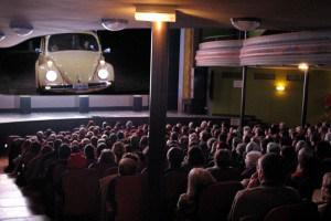 Salle-theatre3