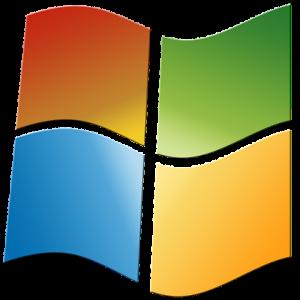 Les systèmes d'exploitation informatiques utilisés dans les entreprises