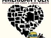 Album American Folk Soundtrack featuring Purdy Amber Rubarth