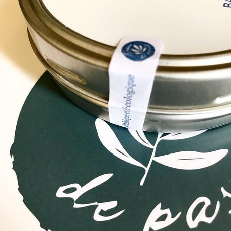 SAINT VALENTIN : Graine de Pastel, la meilleur idée de CADEAU ?
