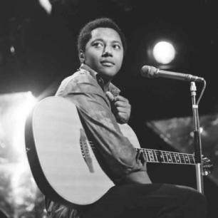 Labi Siffre – 'Bless The Telephone'