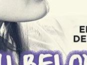 agendas: Retrouvez belong d'Emma Delsin