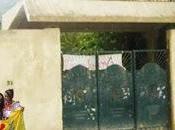 résidence universitaire Medouha, pénitencier avancé pour étudiantes résidentes