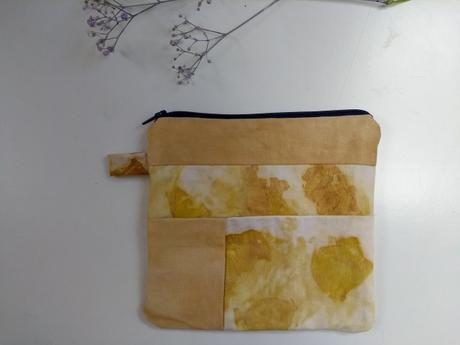 Les pochettes