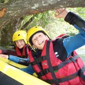 Zoom sur les activités familleLa Haute Vallée de l'Aude e...