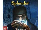 jour Splendor (iPhone iPad 5,49€)