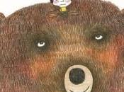ours dans classe John Lavoignat Csil