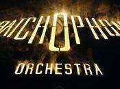 #Decouverte Scratchophone Orchestra, clip Héroine album Plaisir Moderne