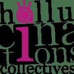 Festival des Hallus du 27 mars au 2 avril 2018