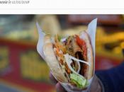 #FDesouche, bêtise l'état brute (moi j'aime bien #kebabs