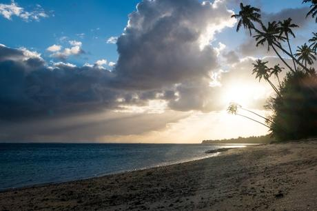 Destinations coup de coeur de blogueurs voyage