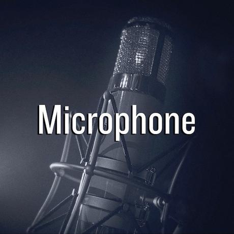 10 questions dans le Microphone avec Louis-Jean Cormier