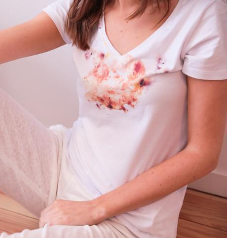 #FeelGoodShopping : les vêtements qui font des câlins à ton corps 🤗