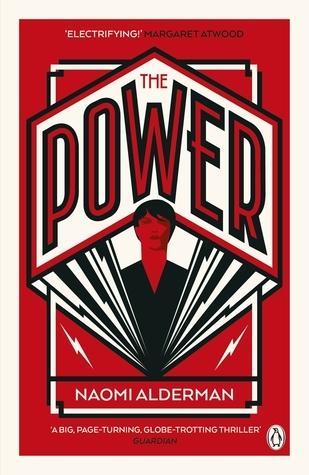 Couverture Le pouvoir