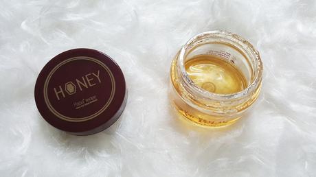 K-Beauty Brand - Papa Recipe, les soins au miel