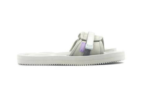 SUICOKE FOR NEPENTHES – S/S 2018 – MARIM SANDAL