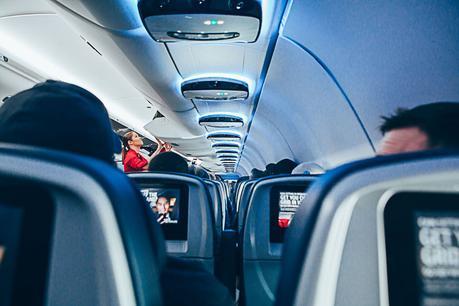 Trouver un billet d'avion pas cher  : tout un art dans lequel… je suis nulle !