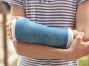 Comment traiter fractures techniques, moyens, évolution