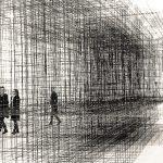 antony gormley, thaddaeus-ropac, galerie, art, sculpture, paris, solo-show.765