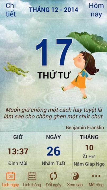 nouvel an vietnamien