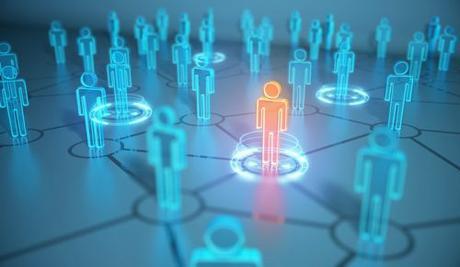 Employee advocacy : communiquer grâce aux salariés ambassadeurs