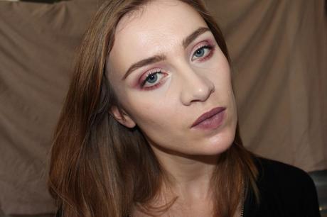 Make up is my Boyfriend