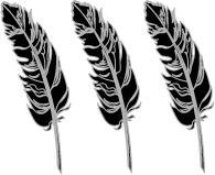 Alexandrin, l'art de faire des vers à pied de Alain Kokor et Pascal Rabaté