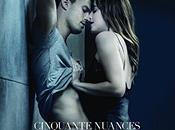 Let's play Fifty Shades Freed