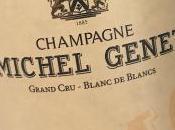 Champagne vigneron, aventure gustative