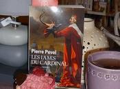 livre, the....