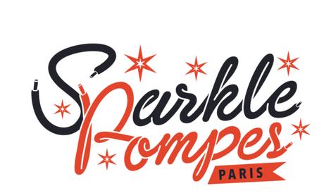 Sparkle Box, les nouvelles boîtes transparentes pour ranger ses sneakers