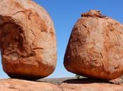 lieux originaux découvrir dans Centre (Australie)