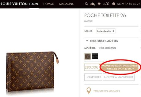 poche-toilette-louis-vuitton