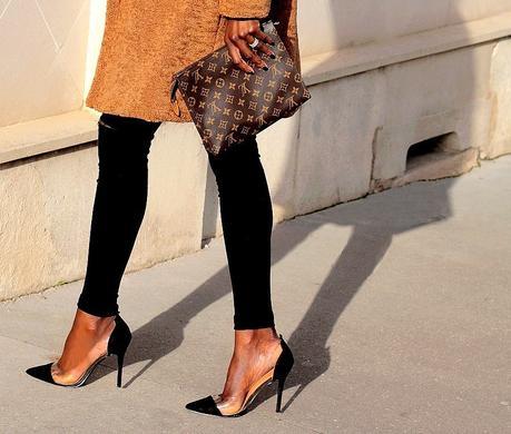 toilet-pouch-louis-vuitton-perspex-heels