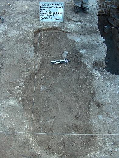 Les scientifiques ont probablement découvert ce qui a tué les aztèques il y a 500 ans