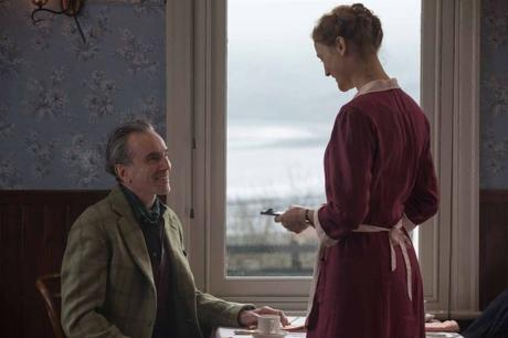 Phantom-Thread-Daniel-Day-Lewis-Vicky-Krieps