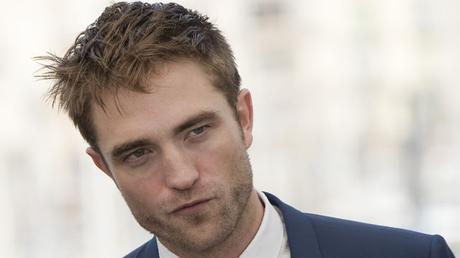 Robert Pattinson au casting de The Lighthouse signé Robert Eggers ?
