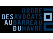 Fermeture Tribunal Grande Instance Havre avocats défense