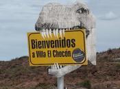 autre géant Patagonie [Actu]