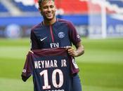 Mercato Neymar rejoindrait Real 2019