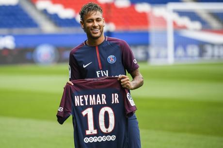 Mercato PSG : Neymar rejoindrait le Real en 2019
