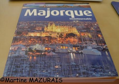 Majorque incontournable