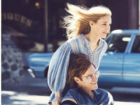 "Résultat de recherche d'images pour ""DON'T WORRY, HE WON'T GET FAR ON FOOT Rooney Mara"""