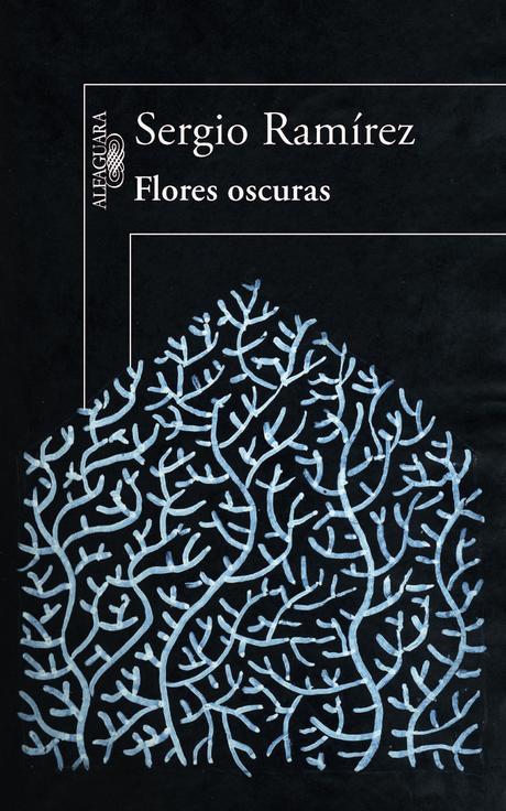 Chronique d'Amérique latine : Sergio Ramírez