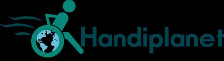 Handiplanet, le réseau social qui rend le voyage accessible à tous